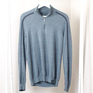 Calvin Klein Soft Sweater Size M